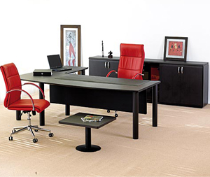 meuble de bureau bureau de direction tunisie. Black Bedroom Furniture Sets. Home Design Ideas