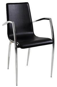 Meuble de bureau: Chaise de collectivit�
