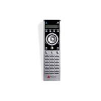 Remote Control HDX