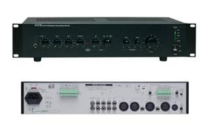 Amplifcateur APart MA125