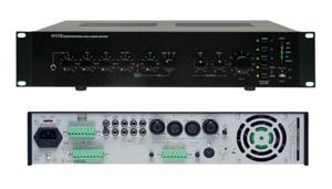 Amplifcateur APart MA200