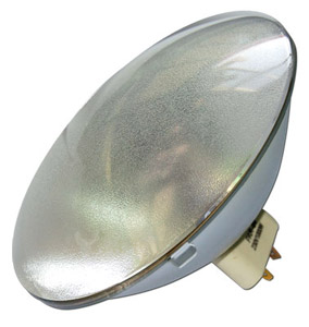 Lampe GE Lighting PAR56