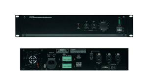 Amplifcateur APart PA240P