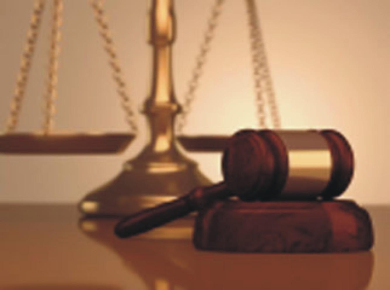 Conseil fiscal, juridique et social