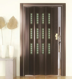 portes accordeon tunisie. Black Bedroom Furniture Sets. Home Design Ideas