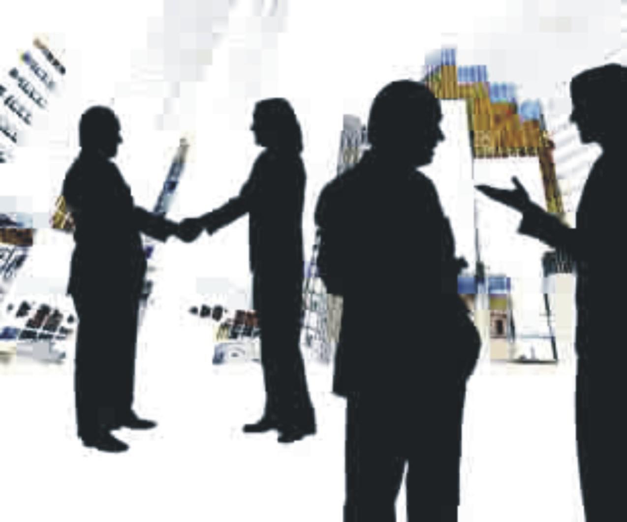 Audit et commissariat aux comptes