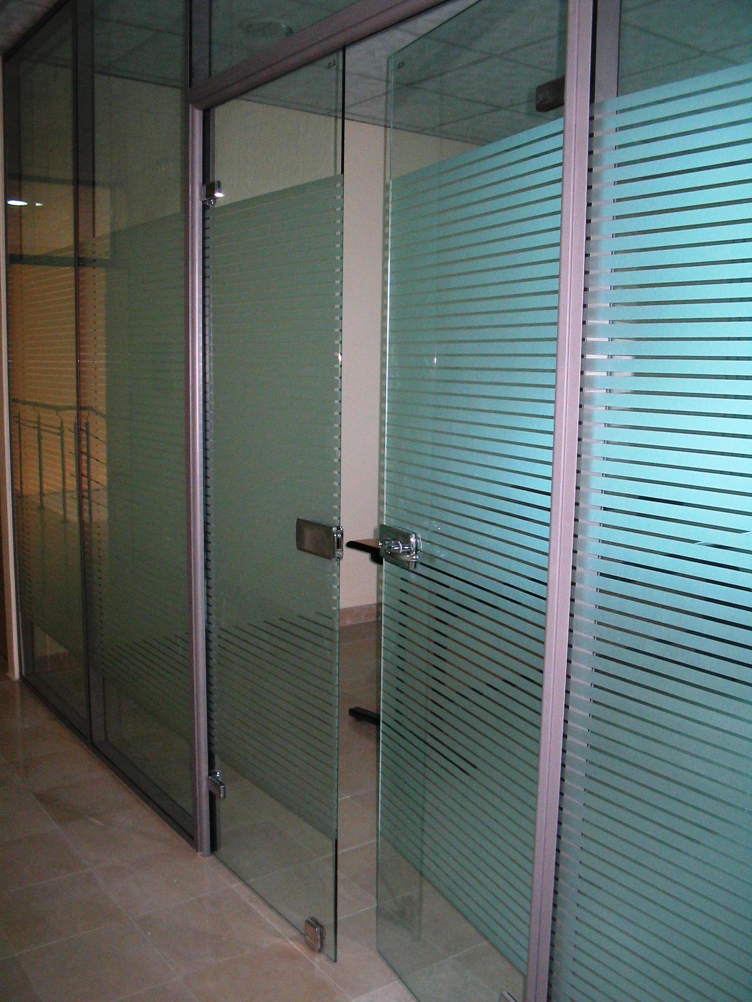 Verre pour porte et meubles tunisie for Une porte biens meuble ou immeuble