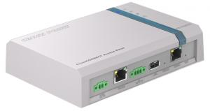 CrossCONNECT Access Point