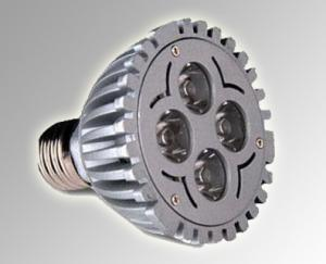 High power LED : LEDKE