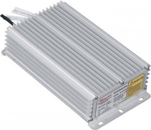 Waterproof LED Power Supply : LEDKE
