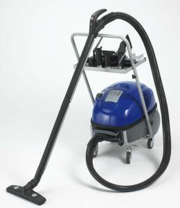 Allergymatters SteamBee n'Vac Detergent