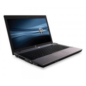 Portable HP 620