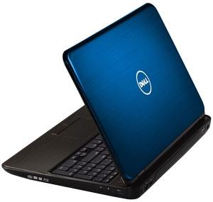 Pc portable DELL INSPIRON