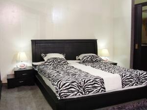 Chambres à coucher Tunisie