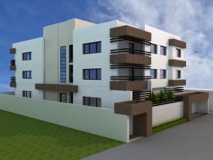 Étude architecturale et pilotage de chantiers