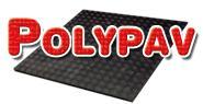 Polypav