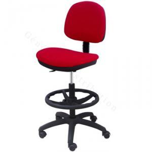 Chaise pour architecte