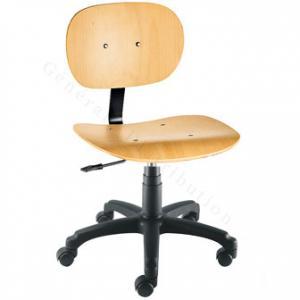 Chaise PRIMO