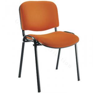 Chaise sans accoudoir