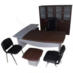 Bureau ROBELL