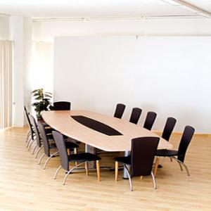 Table de r�union