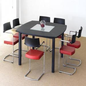 Table de r�union KREA