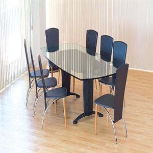 Table de r�union LAMDA