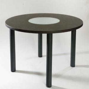 Table de r�union LOOP