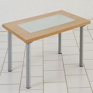 Table MAYA rectangulaire