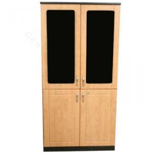 Armoire en PVC � 4 portes