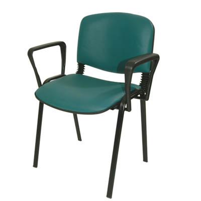 chaise tulipe tunisie. Black Bedroom Furniture Sets. Home Design Ideas