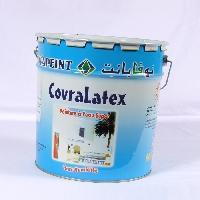 Peinture à l'eau:Covralatex