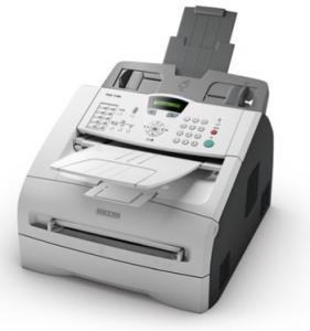 RICOH FAX / Imprimante laser 1190 L