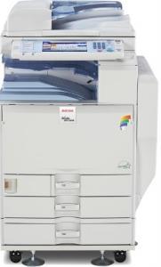Photocopieur num�rique couleur A3 ricoh- Aficio�MP C3001
