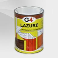 Lazure G4