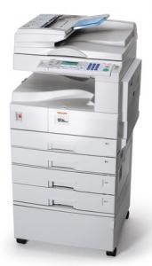 Aficio�MP 2000LN2