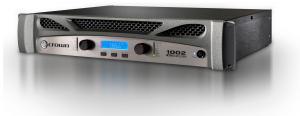 Amplificateur de puissance CROWN Xti1002