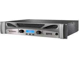 Amplificateur de puissance XTi6002