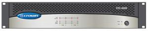 CROWN - Amplificateur de puissance CTS 4200