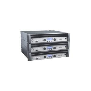 CROWN - Amplificateur I-Tech IT9000 HD