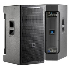 jbl enceinte amplifi e 15 tunisie. Black Bedroom Furniture Sets. Home Design Ideas