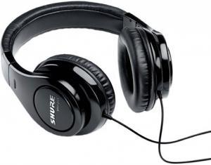 Casque Audio Pro