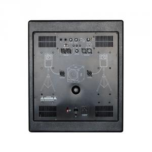 AUDIOPHONY Système activf 1000W