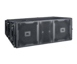 Caisson Subwoofer Line Array Varitec