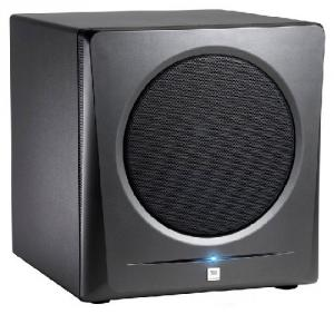 Subwoofer studio amplifi� 10