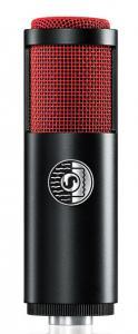 SHURE Microphone studio à ruban