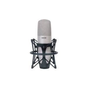SHURE - Microphone studio