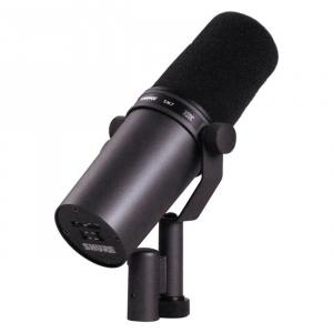 SHURE Micro speaker large capsule