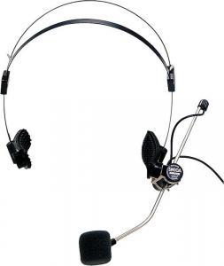 SHURE Microphone serre-tete cardioide