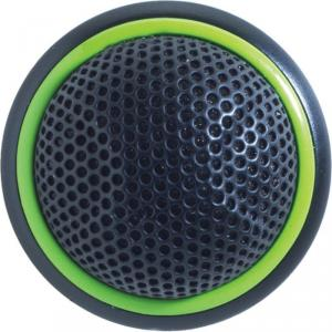 Micro bouton à Led Omni SHURE